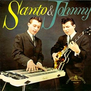 santo-and-johnny.jpg