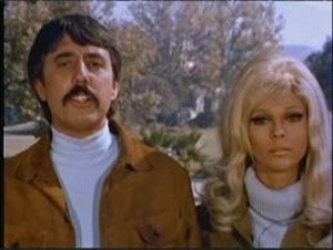 nancy-sinatra-and-lee-hazlewood.jpg