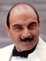 David Suchet (born 1946) nudes (55 photo) Porno, Instagram, butt