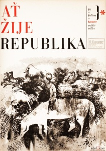 at-zije-republika.jpg