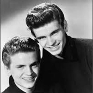 everly-brothers.jpg