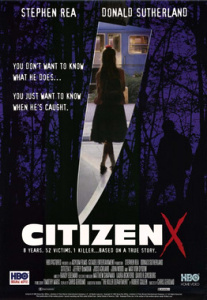 citizen-x.jpg