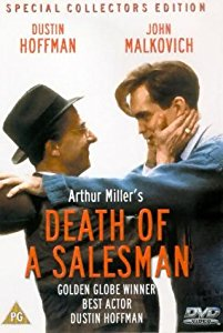 death-of-a-salesman.jpg